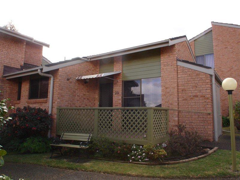 231/226 Windsor Road, Northmead, NSW 2152