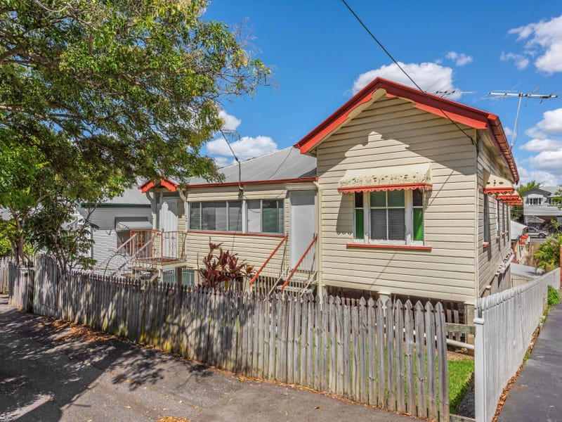 169 Gladstone Road, Highgate Hill, Qld 4101