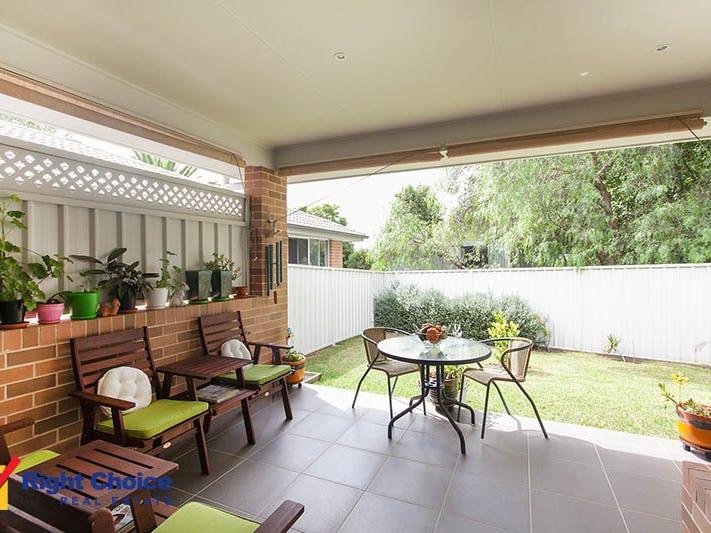 7 Hopetoun Lane, Oak Flats, NSW 2529