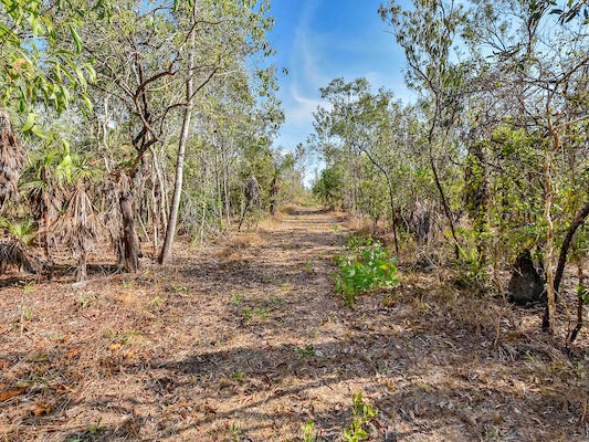 Section 2986 80 Snapper Road, Dundee Downs, NT 0840
