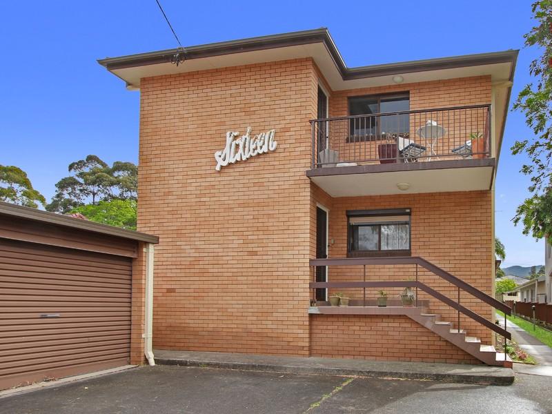 3/16 Vickery Street, Gwynneville, NSW 2500