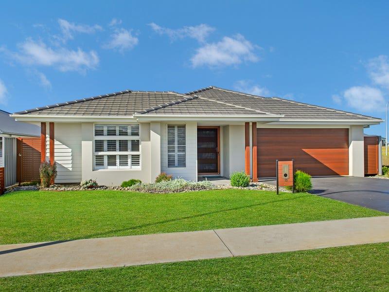 13 Seaside Drive, Lake Cathie, NSW 2445
