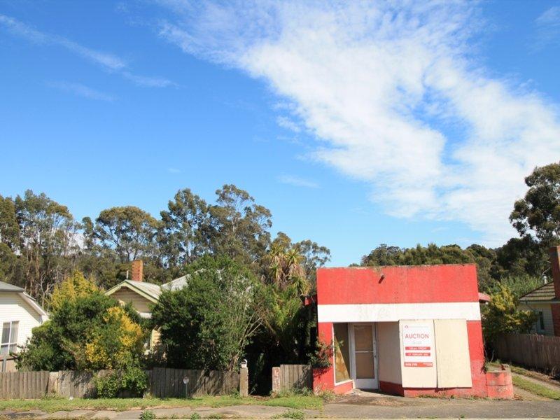18 Devonport Road, Quoiba, Tas 7310