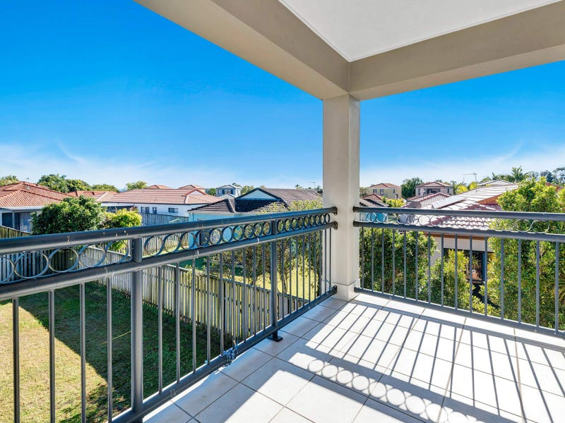 25 Woody Views Way, Robina, Qld 4226
