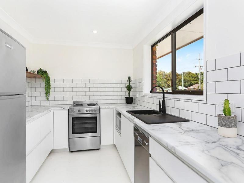 4/18 Pearl Street, Tweed Heads, NSW 2485