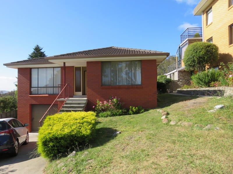 6 Hatton Gardens, Sandy Bay, Tas 7005