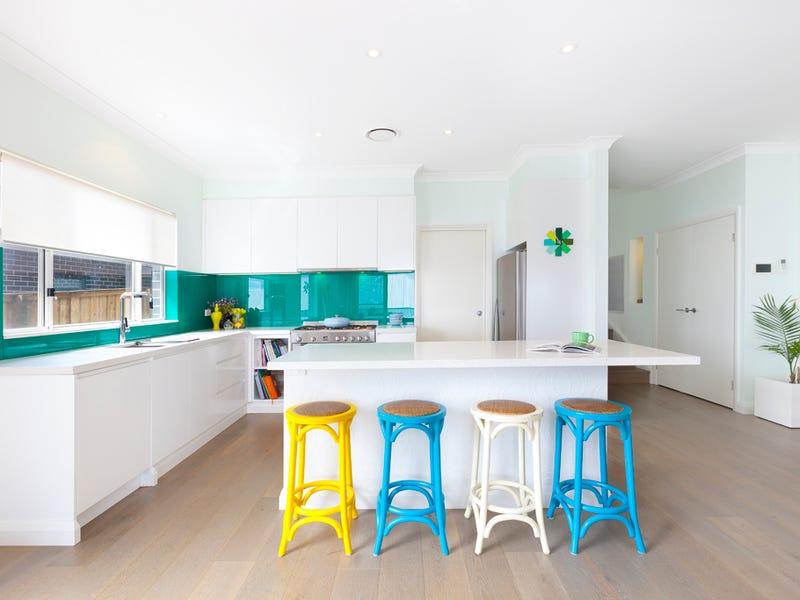 12 Garran Avenue, Mittagong, NSW 2575