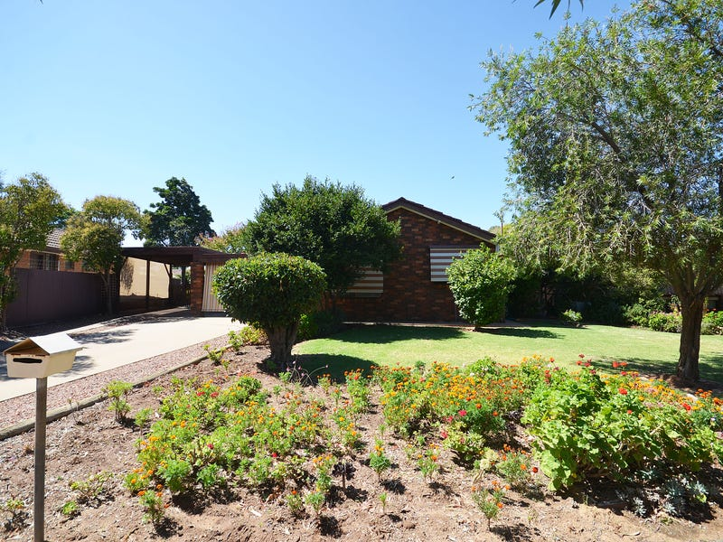 5 Lawson Drive, Moama, NSW 2731