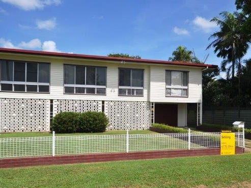 24 Patterson Parade, Lucinda, Qld 4850