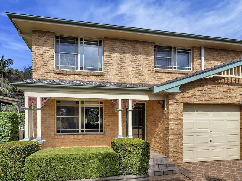 793A Warringah Road, Forestville, NSW 2087