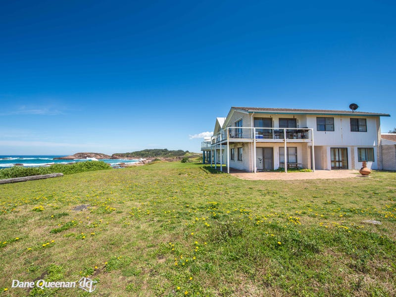 8 Birubi Lane, Anna Bay, NSW 2316