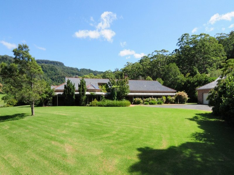 210D Bong Bong Road, Broughton Vale, NSW 2535