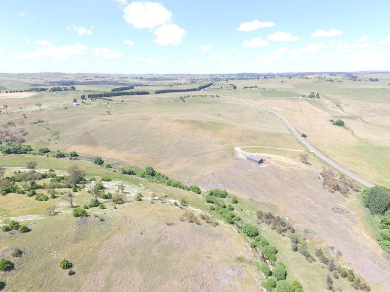 1, 4662 Taralga Road, Taralga, NSW 2580