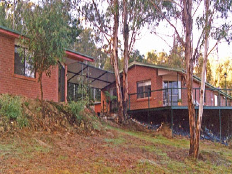 3000 Monaro Highway, Rockton, NSW 2632