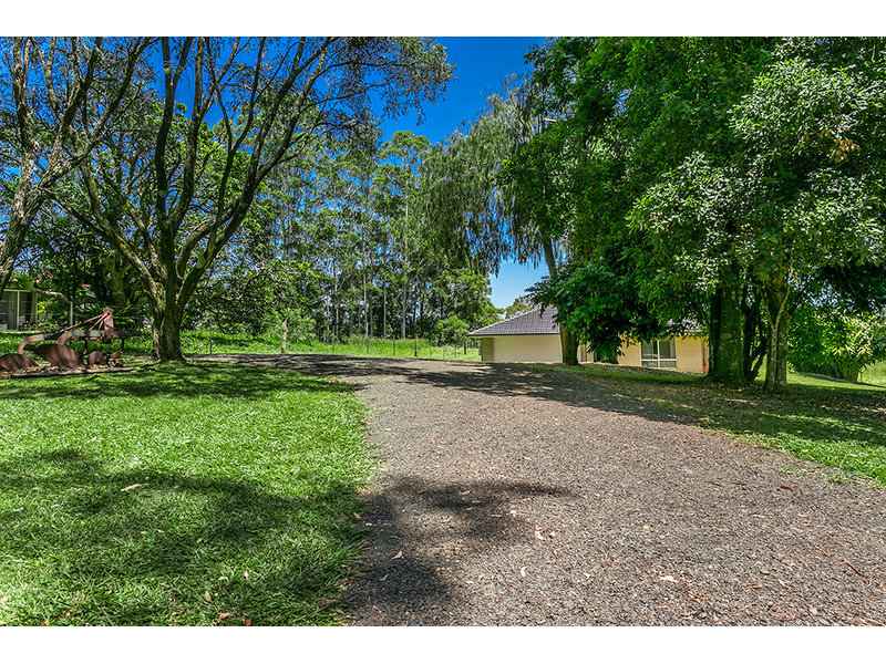 8 James Street, Dunoon, NSW 2480