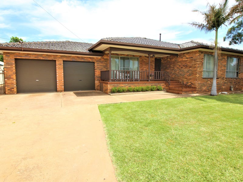 88 Blumer Avenue, Griffith, NSW 2680