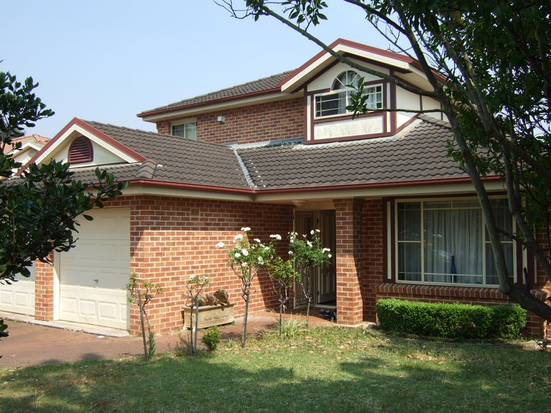 null, Pennant Hills