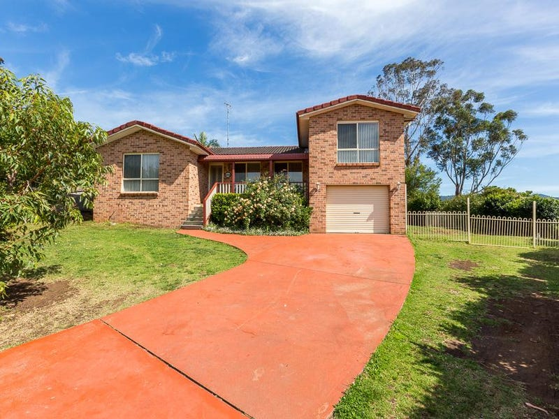 16 Carinya Way, Gerringong, NSW 2534