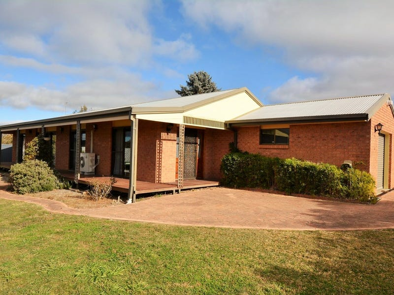 8 Kremer Crescent, Wallerawang, NSW 2845