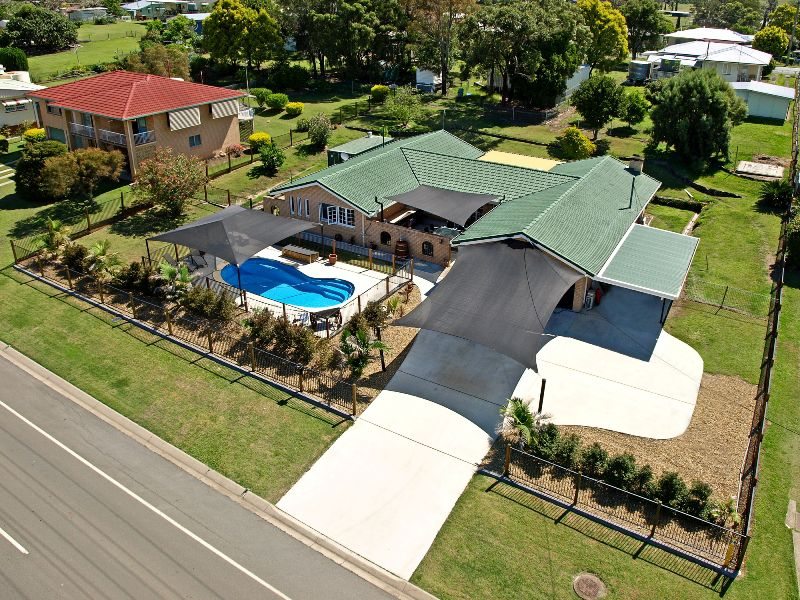 39 Macquarie Street, Boonah, Qld 4310