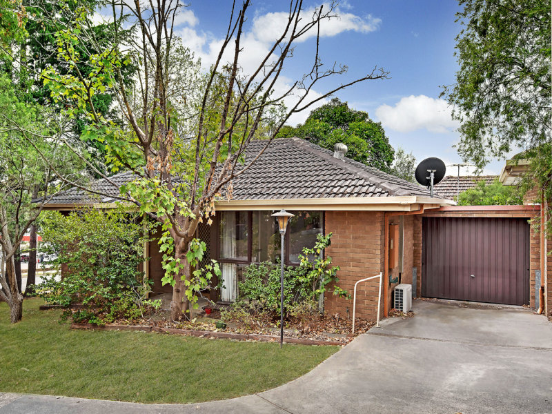 1/326-328 Maroondah Highway, Ringwood, Vic 3134