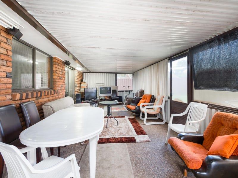 13 Lethbridge Avenue, Werrington, NSW 2747
