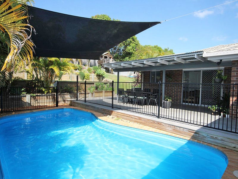 18 Silky Oak Court, Bray Park, NSW 2484