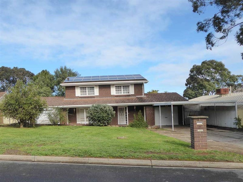 8 Promotion Drive, Hillbank