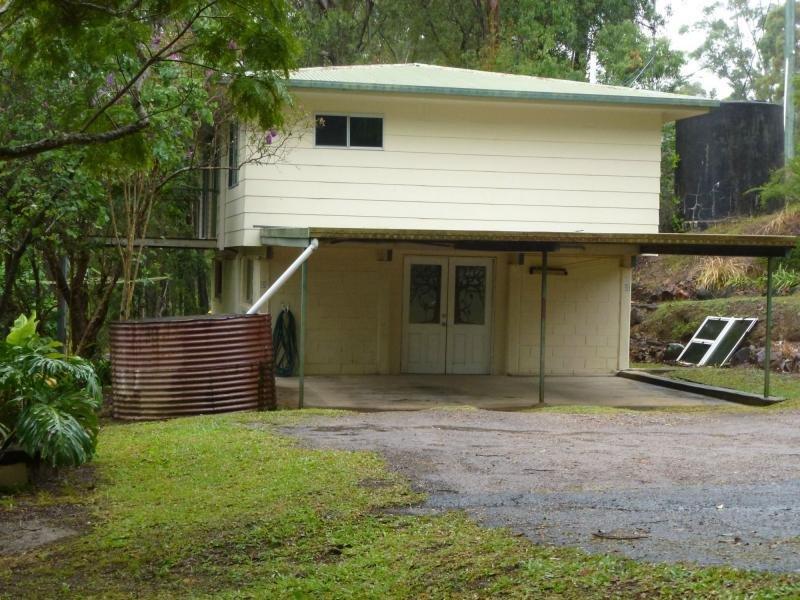 209 Towen Mount Road, Towen Mountain, Qld 4560
