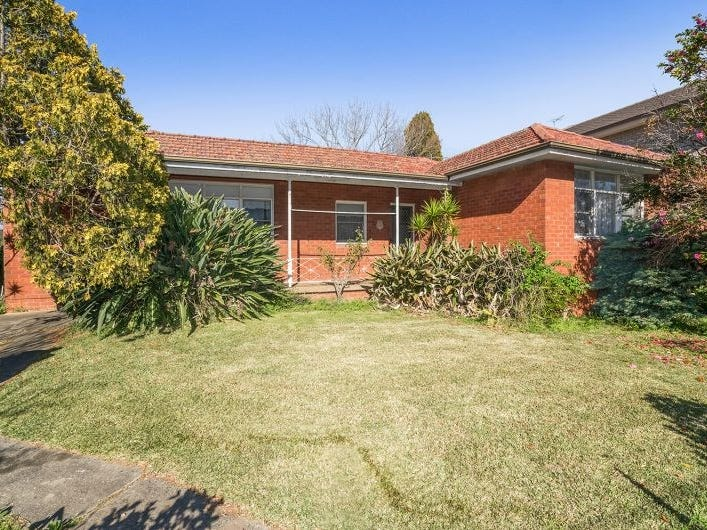 3 Ventura Avenue, Narwee, NSW 2209