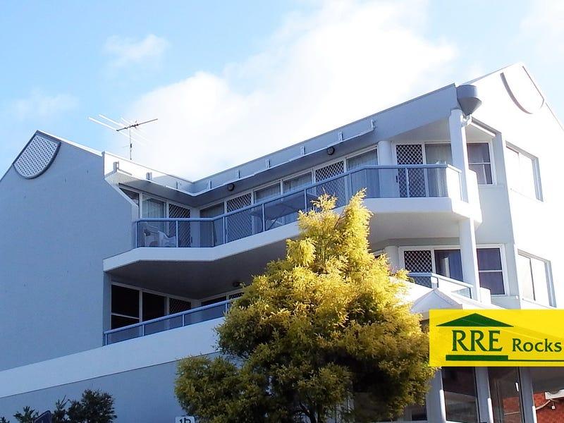 2/21 Paragon Avenue, South West Rocks, NSW 2431