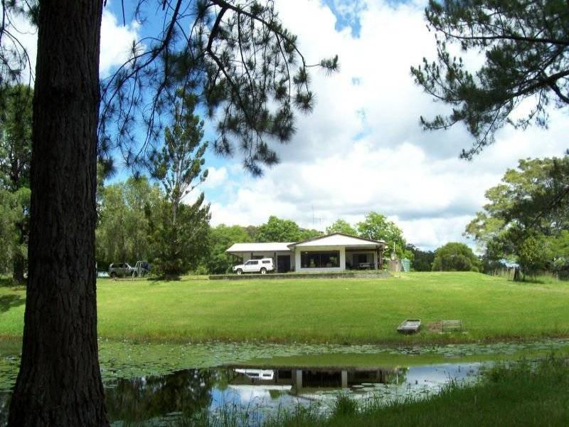 Address available on request, Rossglen, NSW 2439