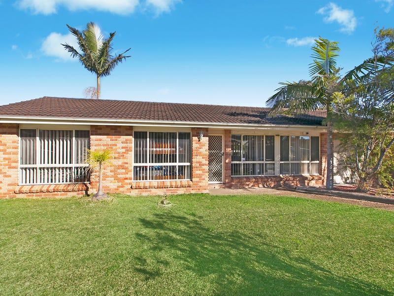 48 Rotherham Street, Bateau Bay, NSW 2261