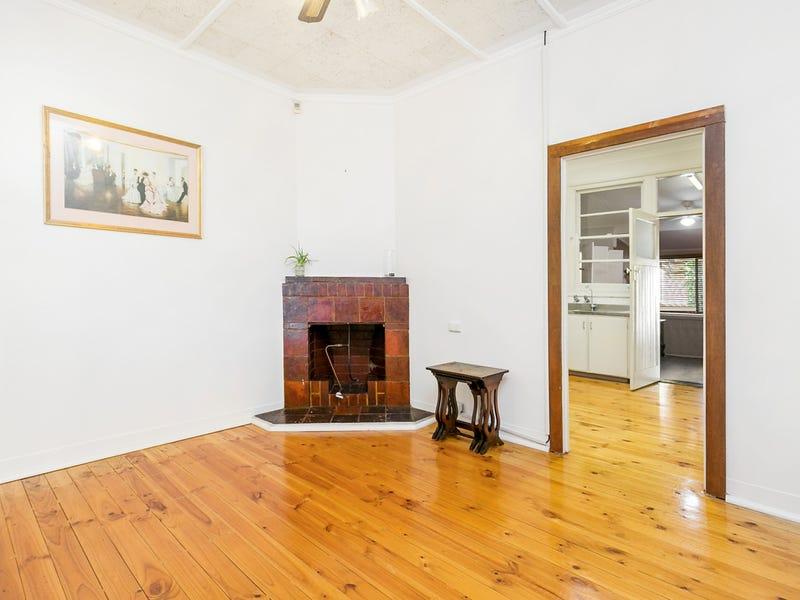 5 Albion Street, Woodville Gardens, SA 5012