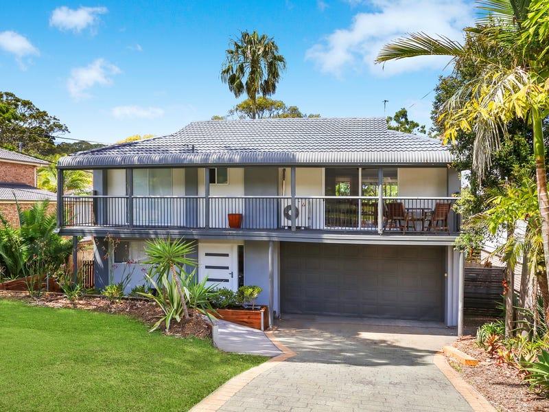 26 Belford Avenue, Bateau Bay, NSW 2261