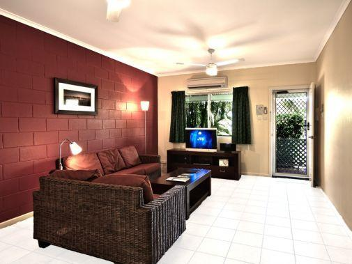 2 Murray Road, Cable Beach