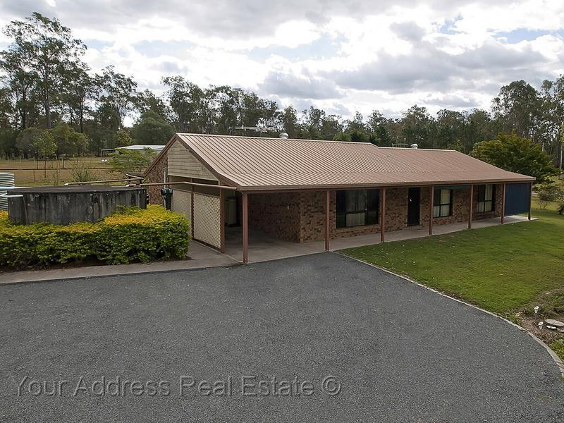 997 Teviot Road, South Maclean, Qld 4280