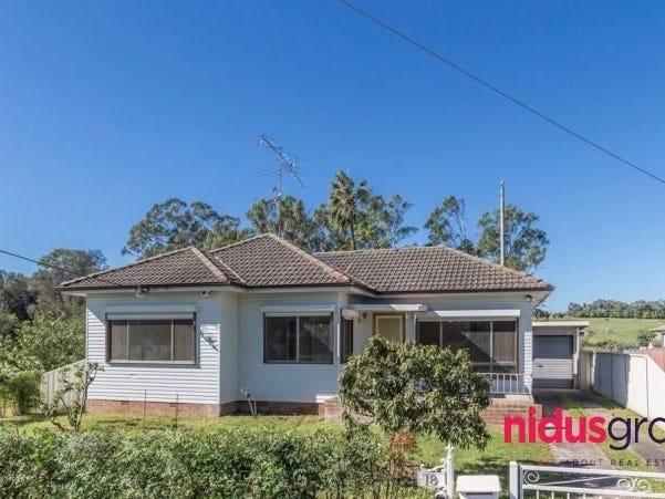 18 Mavis Street, Rooty Hill, NSW 2766
