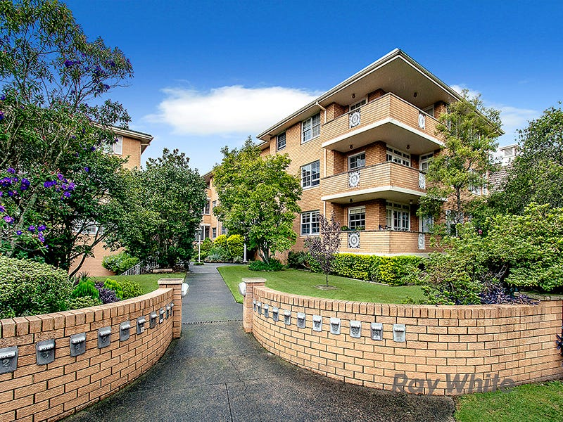 17/58-60 Oxford Street, Epping, NSW 2121