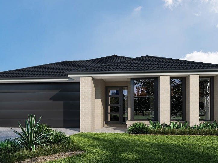 Lot 2042 Murcott Road, Bacchus Marsh, Vic 3340
