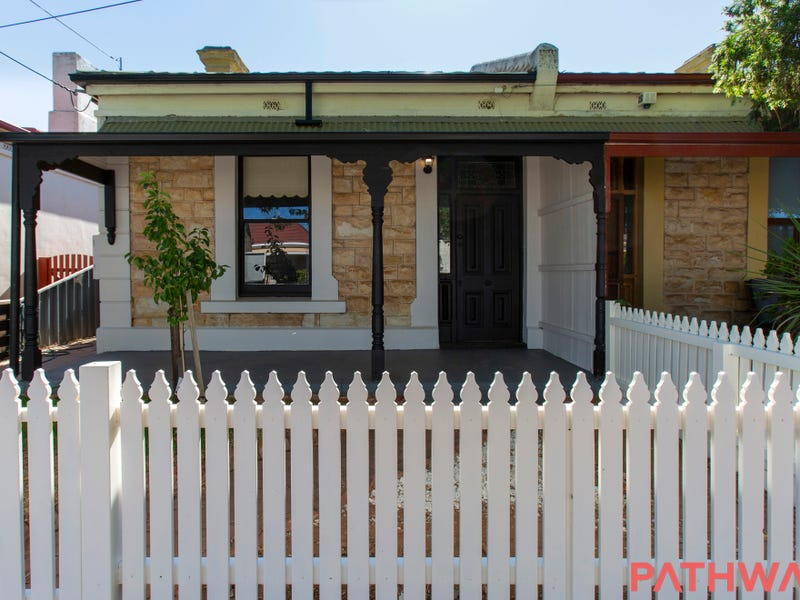 8A Dew  Street, Mile End, SA 5031