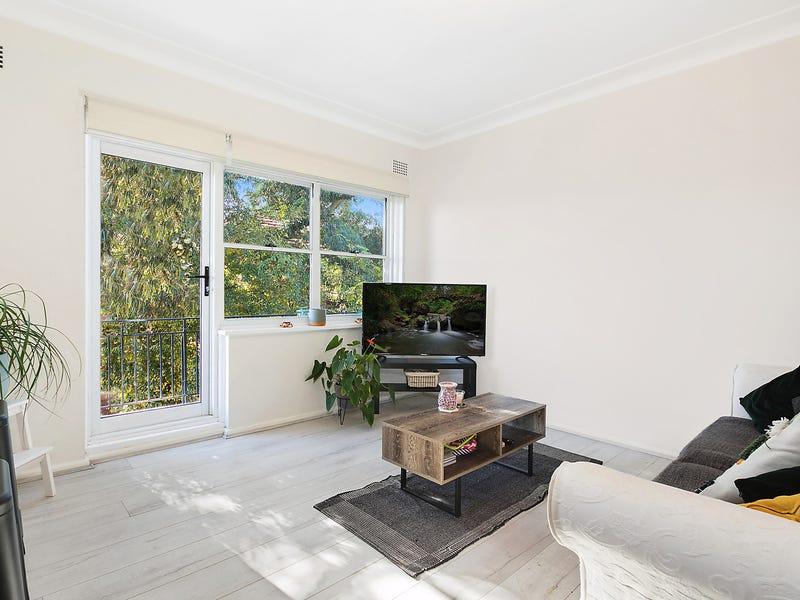 5/3 Gordon Street, Randwick, NSW 2031