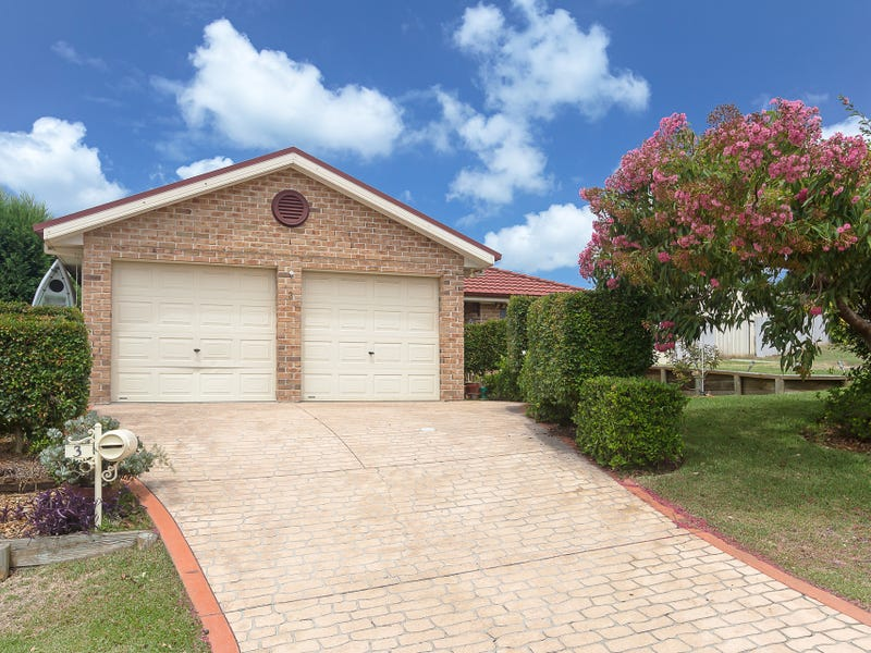 3 Karie Place, Rathmines, NSW 2283