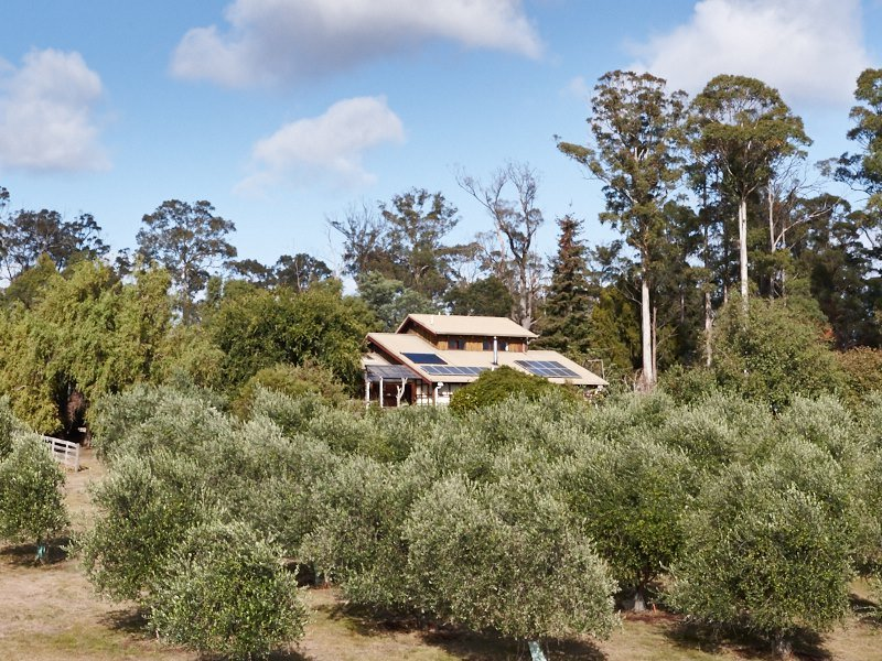 2670 West Tamar Highway, Exeter, Tas 7275