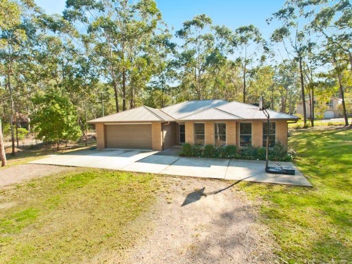 12A Kirrang Drive, Medowie, NSW 2318