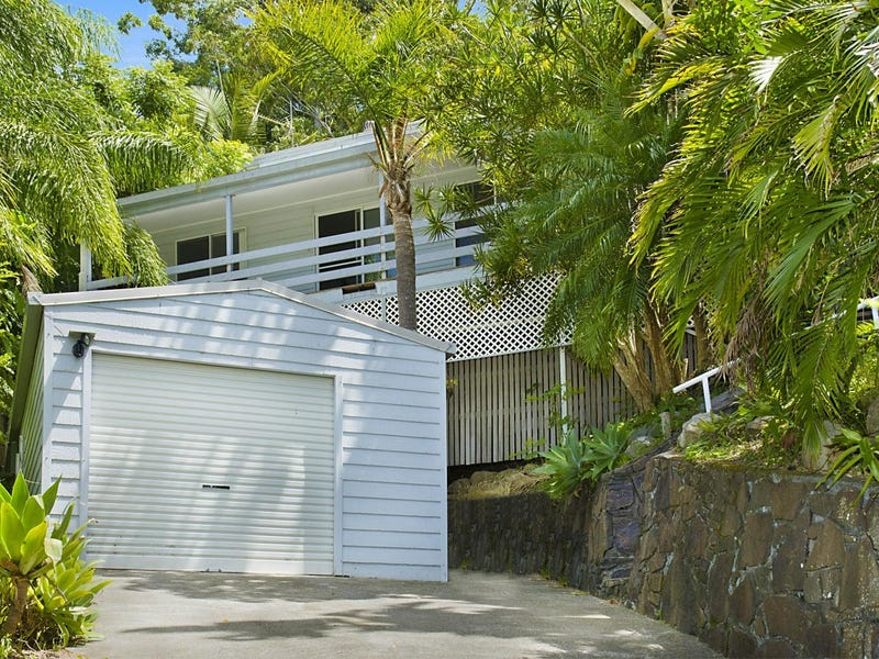 8 Noel Street, Lismore Heights, NSW 2480