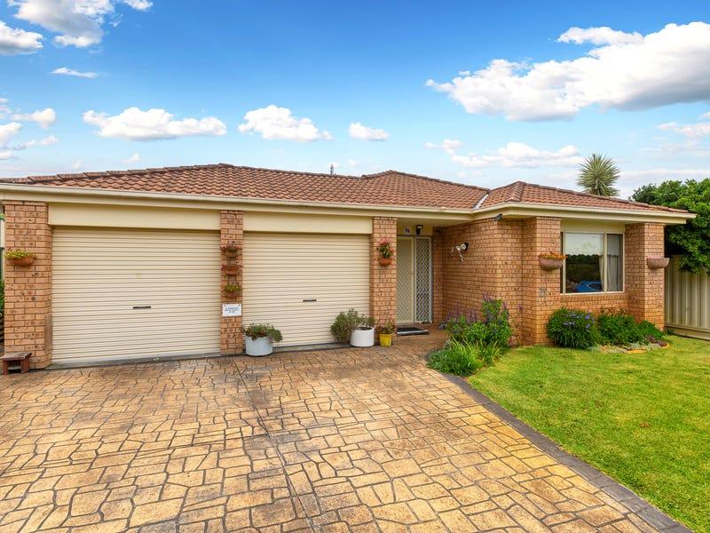 66 White Swan Avenue, Blue Haven, NSW 2262