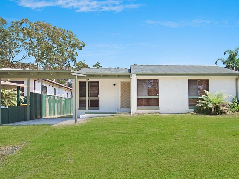 9 Grant Street, Windermere Park, NSW 2264