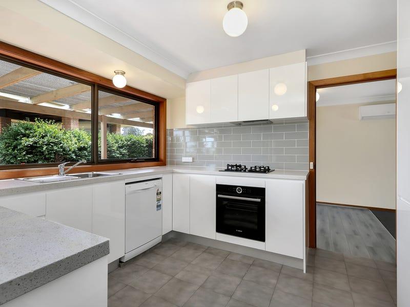 2 Irvine Street, Kiama, NSW 2533