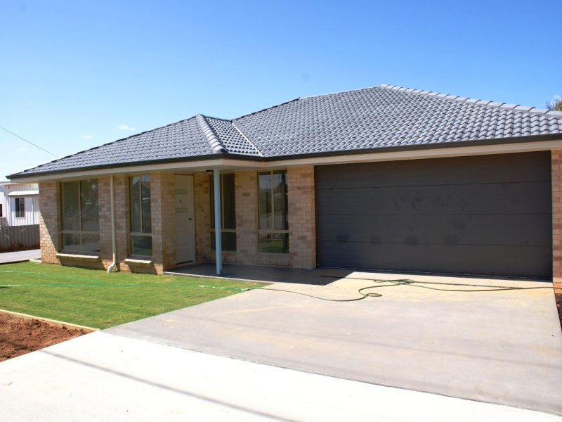 1/246 Place Road, Wonthella, WA 6530
